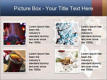 0000085881 PowerPoint Template - Slide 14
