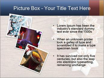 0000085881 PowerPoint Template - Slide 17