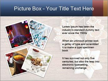 0000085881 PowerPoint Template - Slide 23