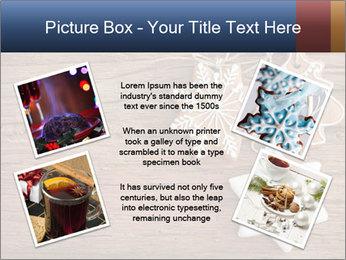 0000085881 PowerPoint Template - Slide 24