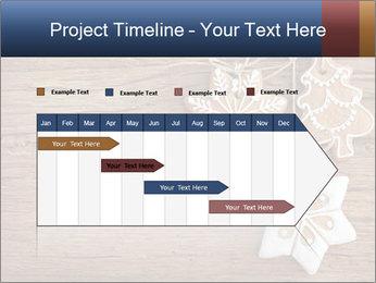 0000085881 PowerPoint Template - Slide 25
