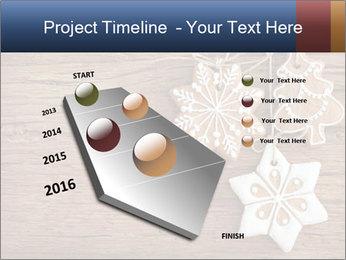 0000085881 PowerPoint Template - Slide 26