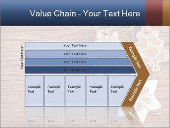 0000085881 PowerPoint Template - Slide 27