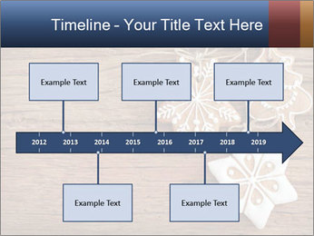 0000085881 PowerPoint Template - Slide 28