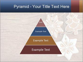 0000085881 PowerPoint Template - Slide 30