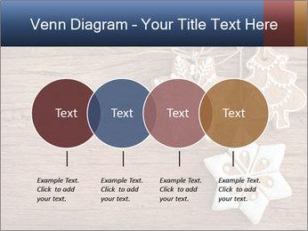 0000085881 PowerPoint Template - Slide 32