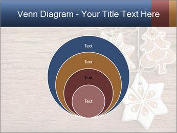 0000085881 PowerPoint Template - Slide 34