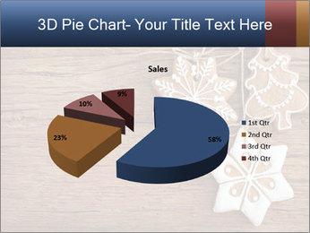 0000085881 PowerPoint Template - Slide 35