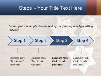0000085881 PowerPoint Template - Slide 4