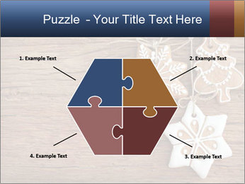 0000085881 PowerPoint Template - Slide 40