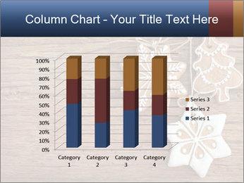 0000085881 PowerPoint Template - Slide 50