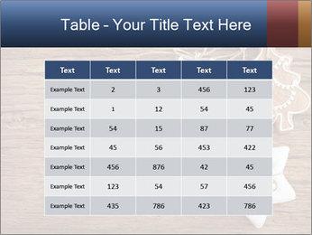 0000085881 PowerPoint Template - Slide 55