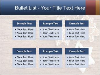 0000085881 PowerPoint Template - Slide 56