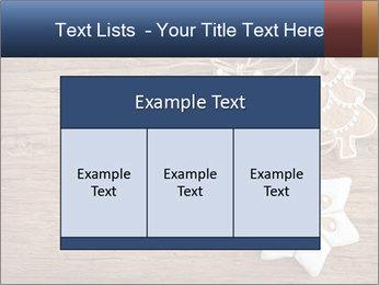 0000085881 PowerPoint Template - Slide 59