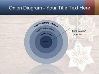 0000085881 PowerPoint Template - Slide 61