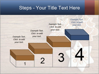 0000085881 PowerPoint Template - Slide 64