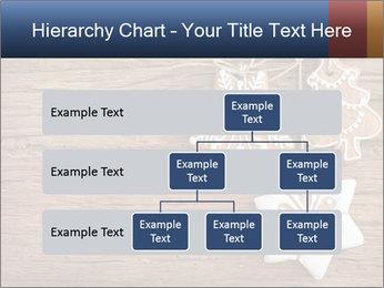 0000085881 PowerPoint Template - Slide 67