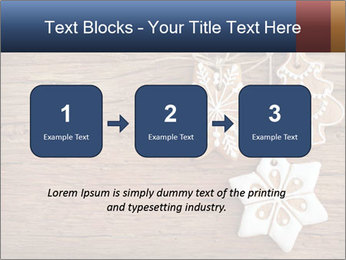 0000085881 PowerPoint Template - Slide 71