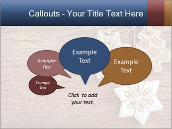 0000085881 PowerPoint Template - Slide 73