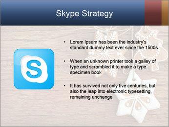 0000085881 PowerPoint Template - Slide 8