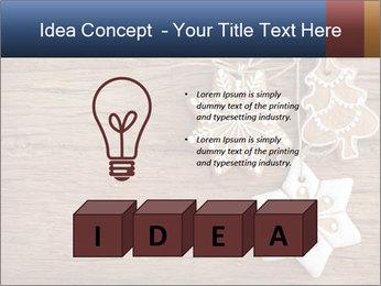 0000085881 PowerPoint Template - Slide 80