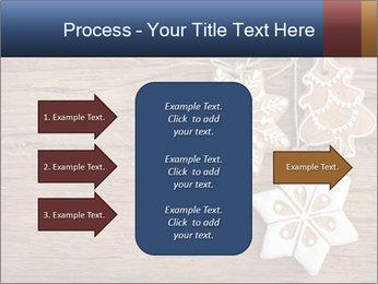 0000085881 PowerPoint Template - Slide 85