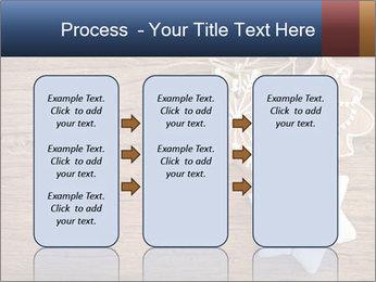 0000085881 PowerPoint Template - Slide 86