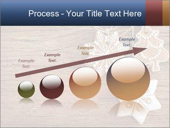 0000085881 PowerPoint Template - Slide 87