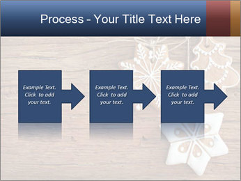 0000085881 PowerPoint Template - Slide 88