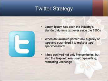 0000085881 PowerPoint Template - Slide 9