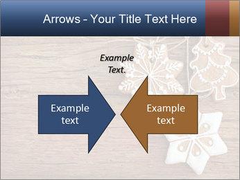 0000085881 PowerPoint Template - Slide 90
