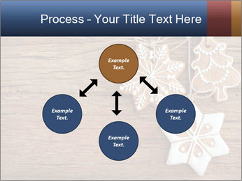 0000085881 PowerPoint Template - Slide 91
