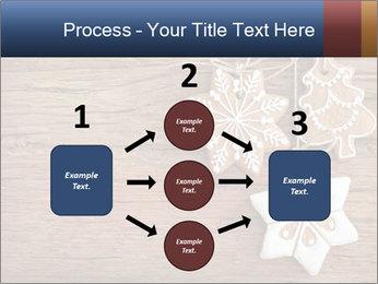 0000085881 PowerPoint Template - Slide 92