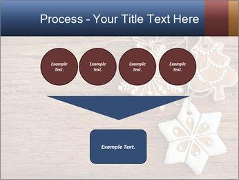 0000085881 PowerPoint Template - Slide 93