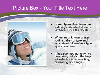 0000085882 PowerPoint Templates - Slide 13