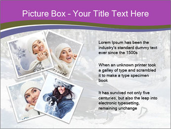 0000085882 PowerPoint Templates - Slide 23