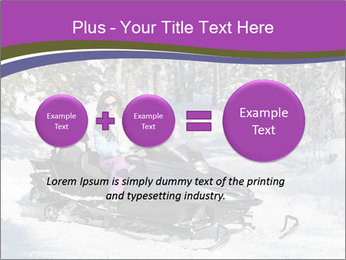 0000085882 PowerPoint Templates - Slide 75
