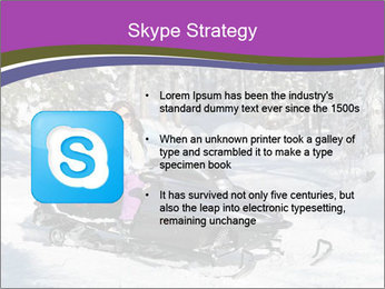 0000085882 PowerPoint Templates - Slide 8
