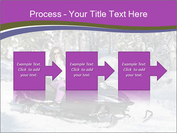 0000085882 PowerPoint Templates - Slide 88