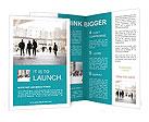 0000085883 Brochure Template