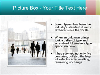 0000085883 PowerPoint Template - Slide 13
