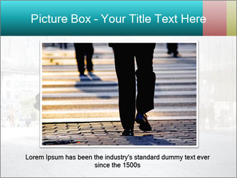 0000085883 PowerPoint Template - Slide 15