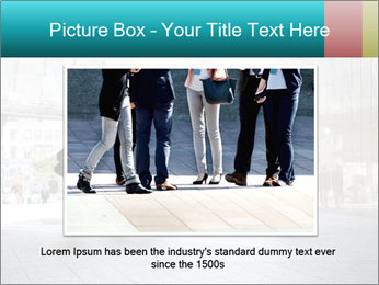 0000085883 PowerPoint Template - Slide 16