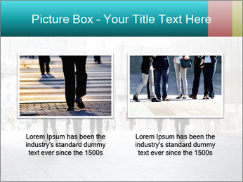 0000085883 PowerPoint Template - Slide 18