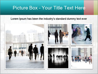 0000085883 PowerPoint Template - Slide 19