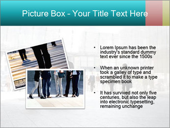 0000085883 PowerPoint Templates - Slide 20