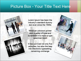 0000085883 PowerPoint Templates - Slide 24