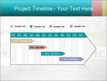 0000085883 PowerPoint Template - Slide 25