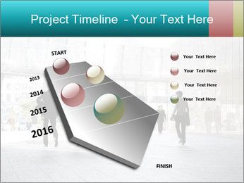 0000085883 PowerPoint Template - Slide 26