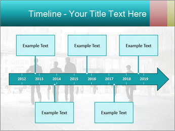0000085883 PowerPoint Templates - Slide 28
